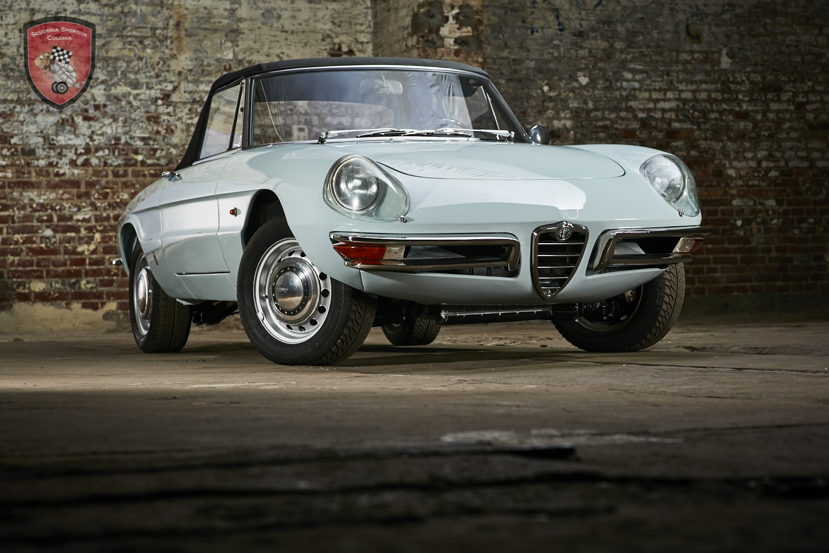2020 Alfa Romeo Duetto Price and Release date